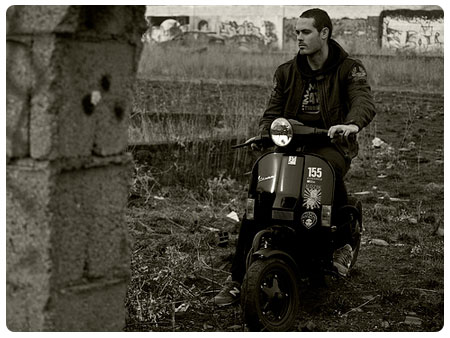 lsd-scooter26
